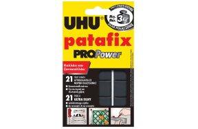 UHU PATAFIX PROPOWER MAYPO 3 kg